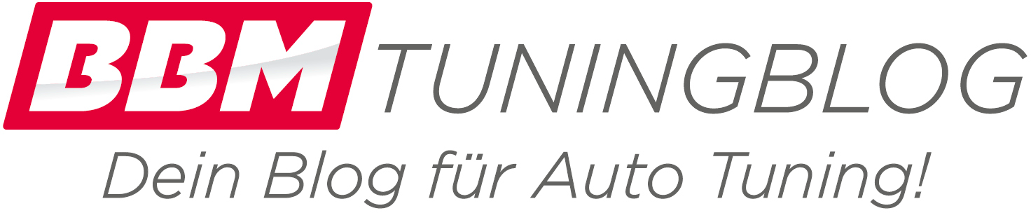 TuningBlog