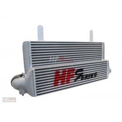 HF-Series Ladeluftkühler für Honda Civic Type R...