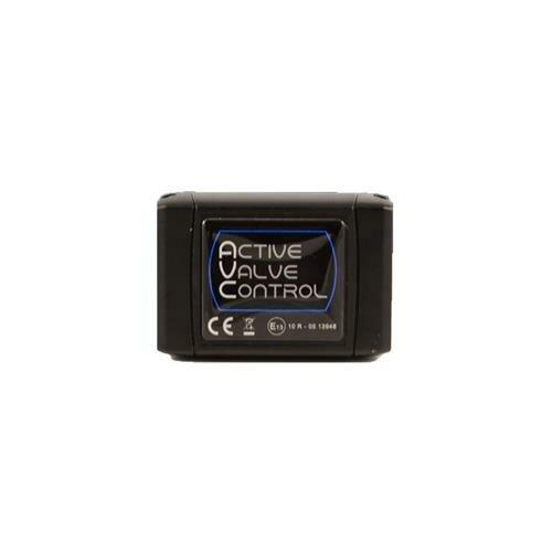 MB GLC AMG X253 / C253 - Active Valve Control - Klappensteuerung