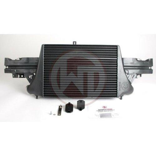 Audi RS3 8V Competition Ladeluftkühler Kit EVO 3 ohne ACC