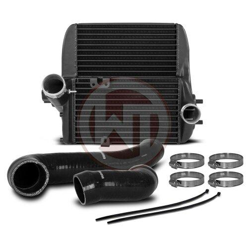 Wagner Comp. Ladeluftkühler Kit Hyundai I30 / Kia Cee´d