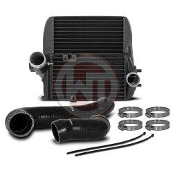 Wagner Comp. Ladeluftkühler Kit Hyundai I30 / Kia...