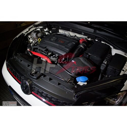 VAG 1,8-2,0 TSI E6 HFI Gen. 3 Carbon Air Intake Kit