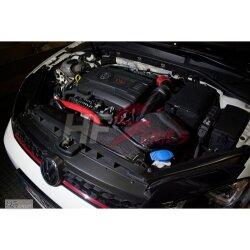 VAG 1,8-2,0 TSI E6 HFI Gen. 3 Carbon Air Intake Kit
