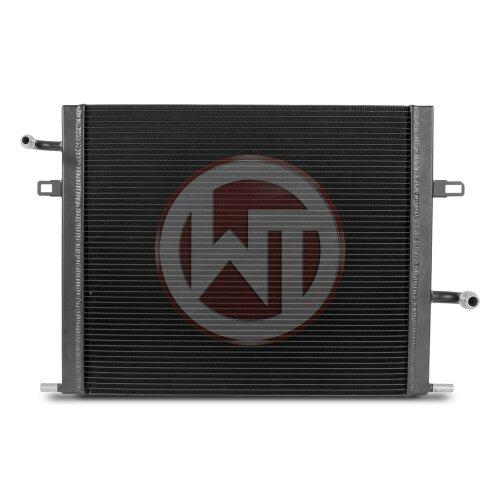 Wasserkühler/Ladeluftkühler Kit BMW F-Reihe B58 Motor 40i