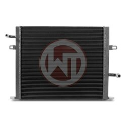 Wasserkühler/Ladeluftkühler Kit BMW F-Reihe B58...