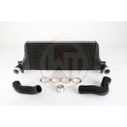 Competition Ladeluftkühler EVO 2 VW T5.1 2,5TDI