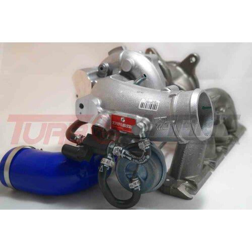 2,0 Liter VAG TFSI / TSI Upgrade Turbolader bis 360 PS - Ersatz für IHI - Motor CAWB CBFA CCZA CCZB