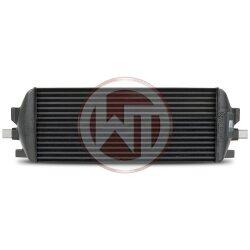 Comp. Ladeluftkühler Kit BMW G30/31 520-540d