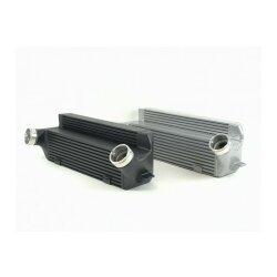 CSF N54 Ladeluftkühler für BMW N54/N55 E-Serie