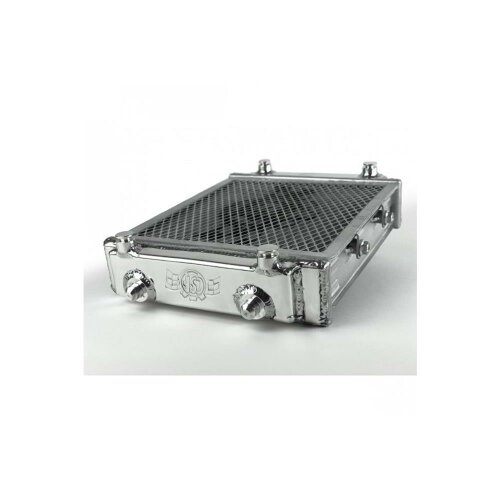 CSF VAG MQB Quadruple Pass DSG Getriebeölkühler