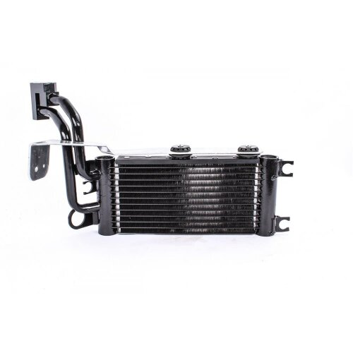 CSF Getriebeölkühler für BMW E9x M3 DKG / 6Gang