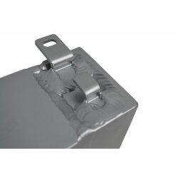 CSF Race-Spec Ölkühler für BMW E46 M3