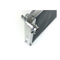 CSF Wärmetauscher Wasserkühler für VAG MQB...