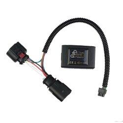Audi SQ5 8R Active Soundmodul BLE
