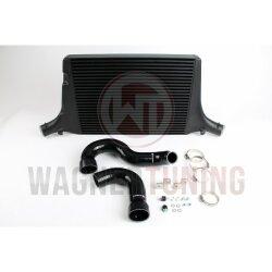 Audi A4/A5 2,0 TDI Wagner LLK