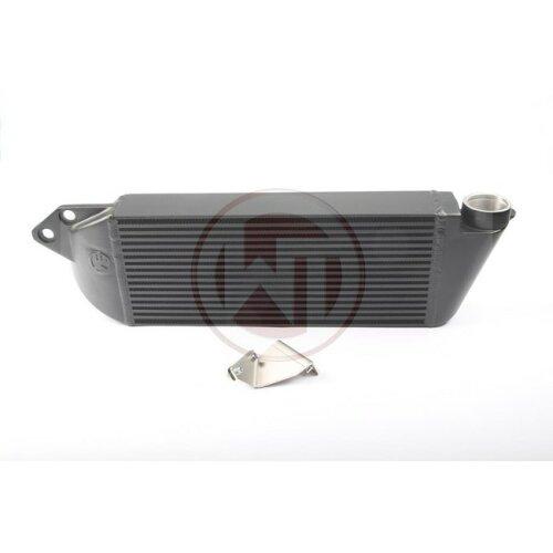 Wagner LLK Comp. Ladeluftkühler EVO1 Gen.2 Audi 80 S2*/RS2