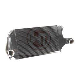 Wagner LLK Performance Ladeluftkühler Kit VW Golf 2...