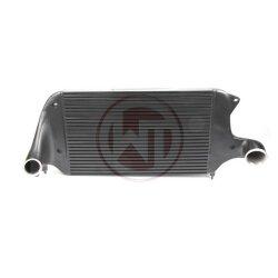 Wagner LLK Performance Ladeluftkühler Kit VW Golf 2 Rallye