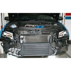 Wagner LLK Competition Ladeluftkühler Kit EVO 2 Audi RS3 8P