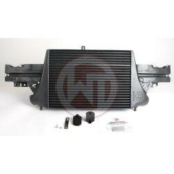 Wagner LLK Competition Ladeluftkühler Kit EVO 3 Audi...
