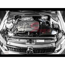 HFI Carbon Air Intake Kit für Polo 6C GTI