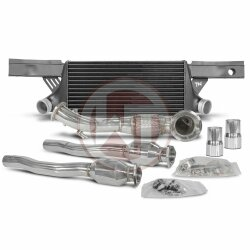 Wagner Competition-Paket EVO2 Audi RS3 8P