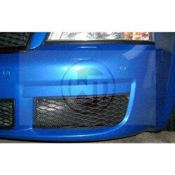 Wagner LLK Audi RS6
