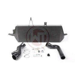 Performance Ladeluftkühler Kit Ford Focus ST MK2
