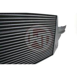 Audi RS3 8P EVO 3 Wagner LLK