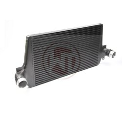 Wagner LLK Performance Ladeluftkühler Kit EVO 1 für VW T5 T6