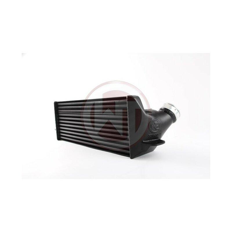 Perf.Ladeluftkühler Kit BMW E84 E87 E90 x16d-x20d