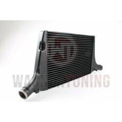 Wagner LLK Comp. Ladeluftkühler Kit Audi A4/5 B8 2,0 TFSI