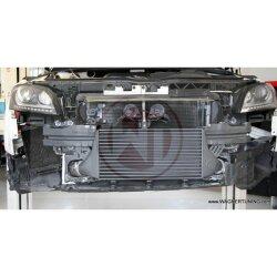 Wagner LLK Competition Ladeluftkühler Kit EVO 2 Audi TTRS 8J