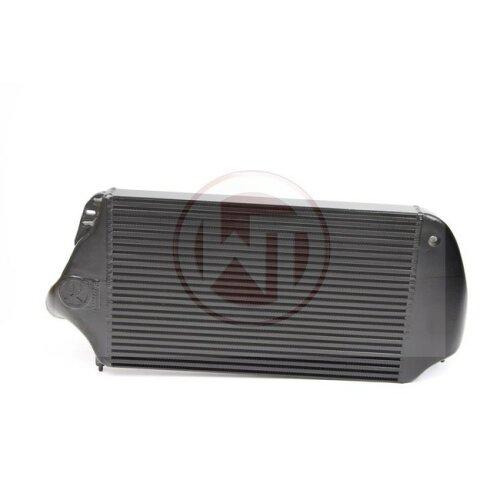 VW Golf 2 G60 Wagner LLK
