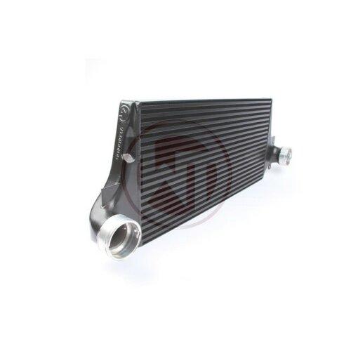 Wagner Perf. Ladeluftkühler Kit EVO 1 für VW T5 T6 1,9 2,0 2,5 TDI