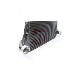 Wagner Perf. Ladeluftkühler Kit EVO 1 für VW T5...