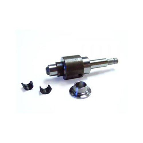 Autotech 2.0L TFSI Benzinpumpe Upgrade Kit Umbausatz