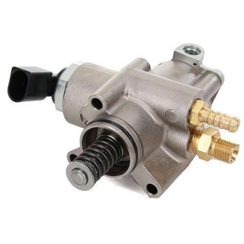BBM 2.0L TFSI HD Benzinpumpe Upgrade Hochdruckpumpe