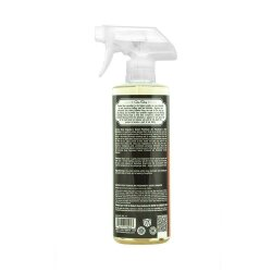 Chemical Guys Signature Scent Stripper Duftspray 473ml