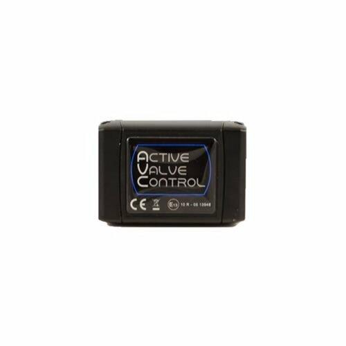 BBM AUDI R8 4S Active Valve Control- Klappensteuerung