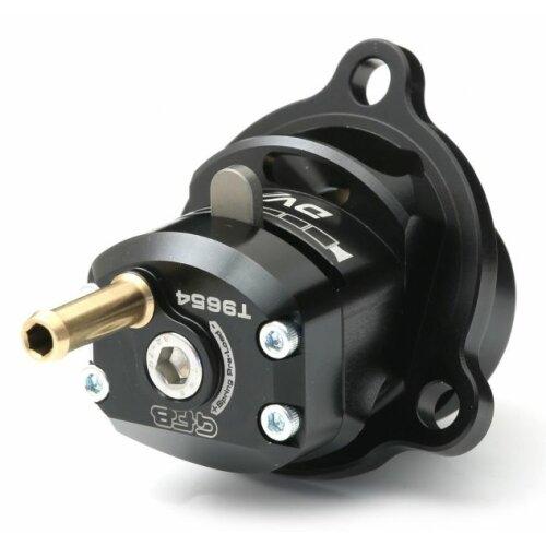 GFB DVX T9654 einstellbares Blow off & Schubumluftventil