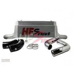 Audi S3 8L 1.8T 225 PS Ladeluftkühlerkit