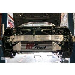 Audi RS3 8V 367PS Ladeluftkühler by HF-Series