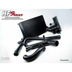 HG Motorsport HF-Series Ladeluftkühlerkit für Ford Fiesta ST 180