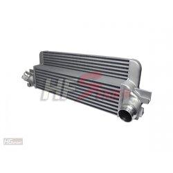 HF-Series Ladeluftkühler für Mini Cooper S F56