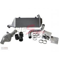 Opel Astra H / Zafira B Z20LEL, LER, LET und LEH (OPC) LLK-Kit