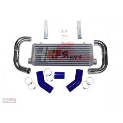 HF-Series Ladeluftkühlerkit für Seat Leon 1M Cupra