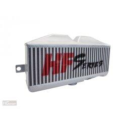 HF-Series Ladeluftkühler für Subaru WRX STI