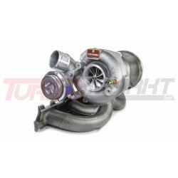 TM500+ Turbolader Audi RS3 / TTRS 2,5 Liter 5 Zylinder - Leistung für 500 PS+